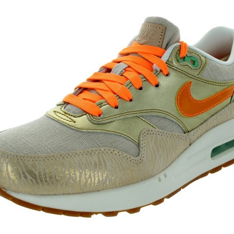Nike Air Max 1 Prm Women's Shoes Size