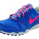 Nike Dual Fusion Trail Running Shoe