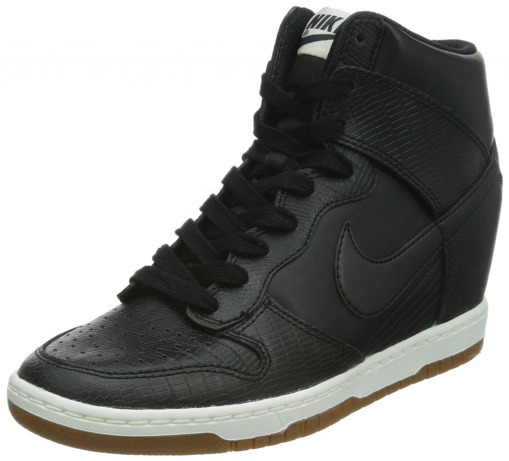 new style b1531 8728e Nike Dunk High Shoes