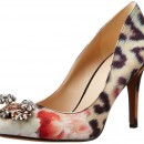 Nine West Glover Dress Pump