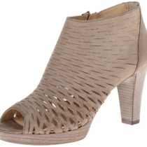Paul Green Bravo Dress Sandal Truffle