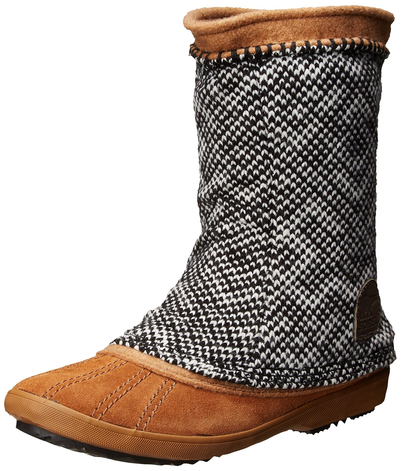 Shop for Sorel Deals at REI - FREE SHIPPING With $50 minimum purchase. Top quality, great selection and expert advice you can trust. % Satisfaction Guarantee.