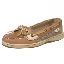 Sperry Top-Sider Angelfish Oat Slip-On Loafer oatlinen