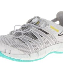 Teva Churn Evo Water Shoe Vaporous Grey