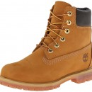 Timberland 6″ Premium Waterproof Boot
