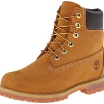 Timberland 6 Premium Waterproof Boot wheat
