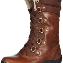 Timberland MT Hope Mid WP Boot Tobacco