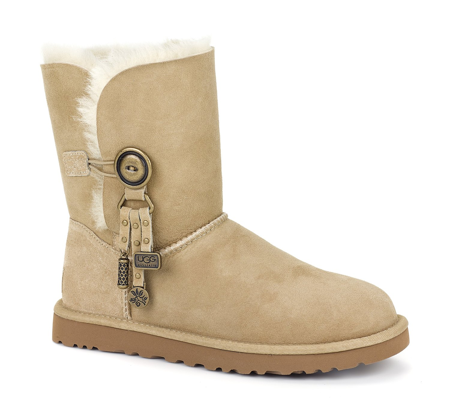 where can i buy uggs in nyc