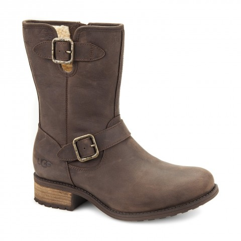 UGG Australia Chaney Boot Java
