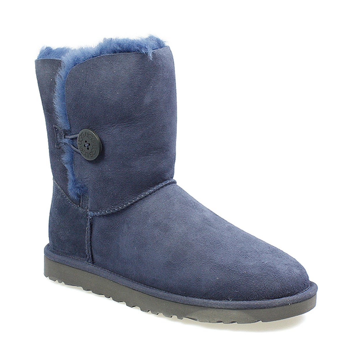 cheap ugg shoes uk