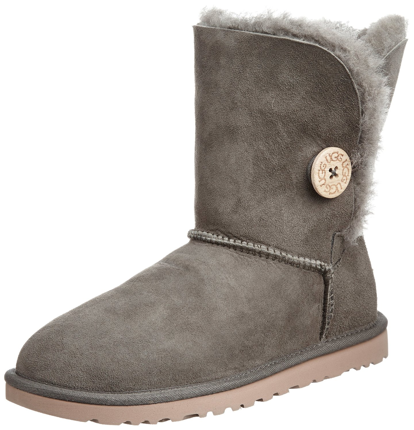 Holiday Deals on UGG Boots. Find a gift for everyone on your list this holiday season with DICK'S Sporting Goods holiday deals, including incredible Black Friday deals and Cyber Monday savings.. UGG boots and footwear deliver classic style and luxe warmth for men, women and kids.