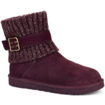 UGG Cambridge Boot Port