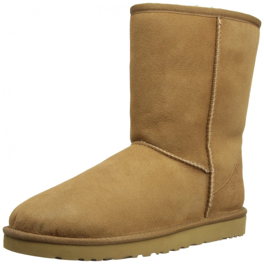 Great Gifts & More: Women's UGG Boots at DICK'S. Get ready for holiday shopping with the best gifts at DICK'S Sporting Goods. Find the best holiday deals at prices you'll love. Refresh your winter wardrobe with a new pair of UGG boots for women. From the brand's signature boots to ultra-comfortable UGG slippers and moccasins, there's no better way to cozy up from the cold than a pair of UGGs.