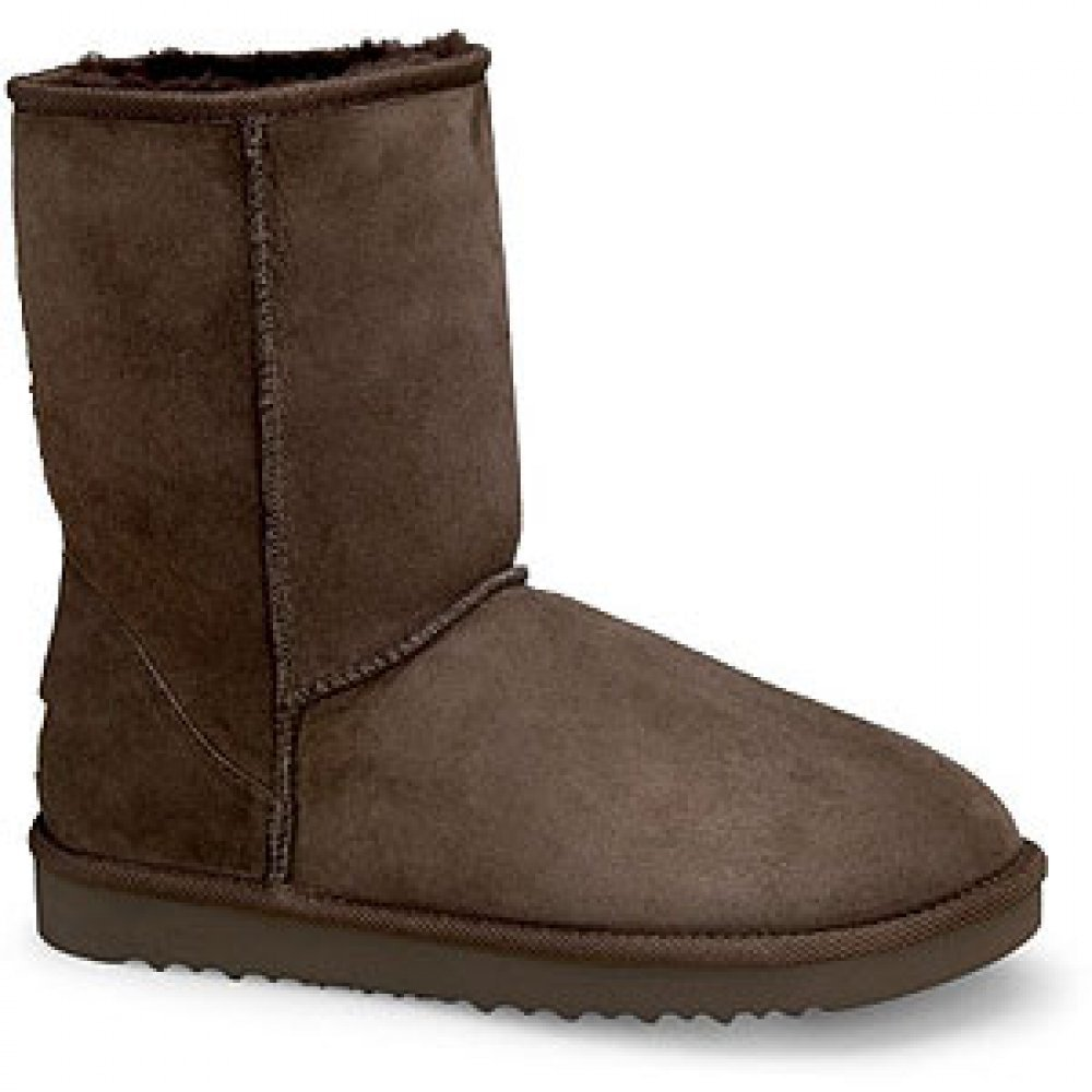redesigning the classic ugg boot Welcome to skiniks, the shop for finest australia ugg boots skiniks australia® is a family business that has been producing a stylish, comfortable and affordable range of ugg boots since 1982.