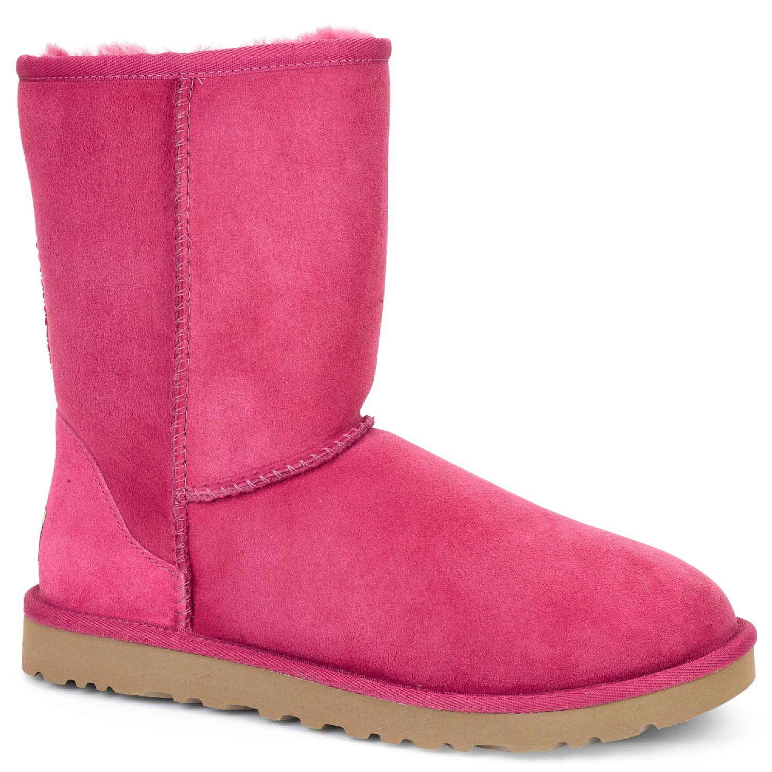 how much are short uggs