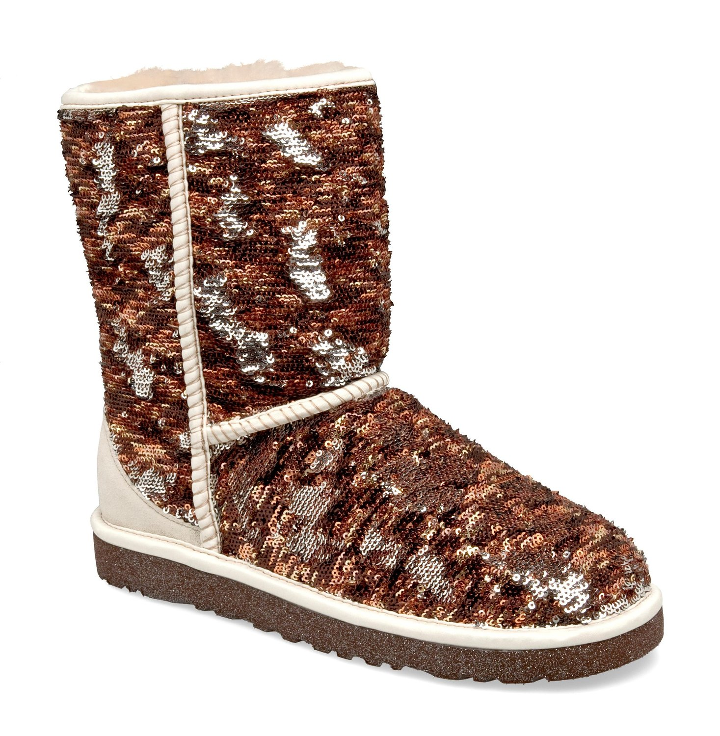 Find classic short ugg boots on sale at ShopStyle. Shop the latest collection of classic short ugg boots on sale from the most popular stores - all in.