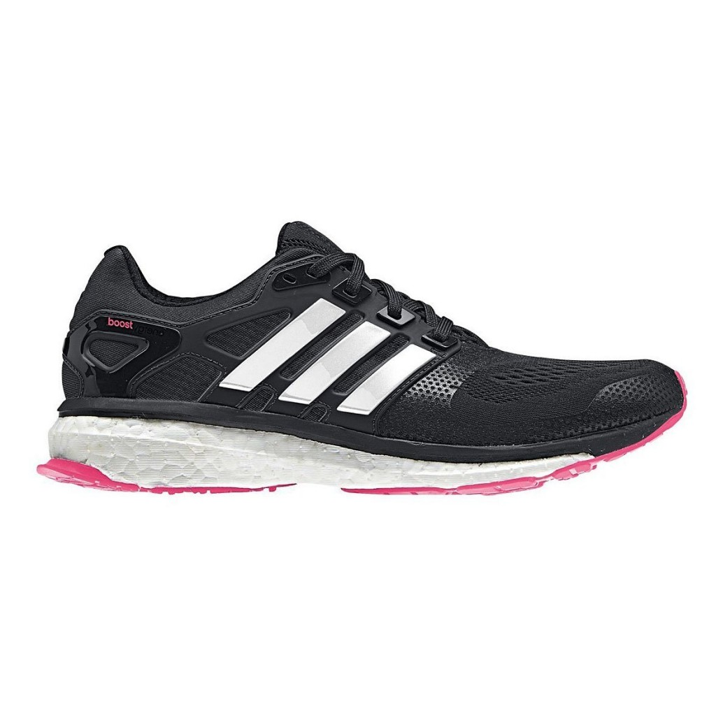 Adidas Performance energy boost 2 W Running Shoe | Top ...