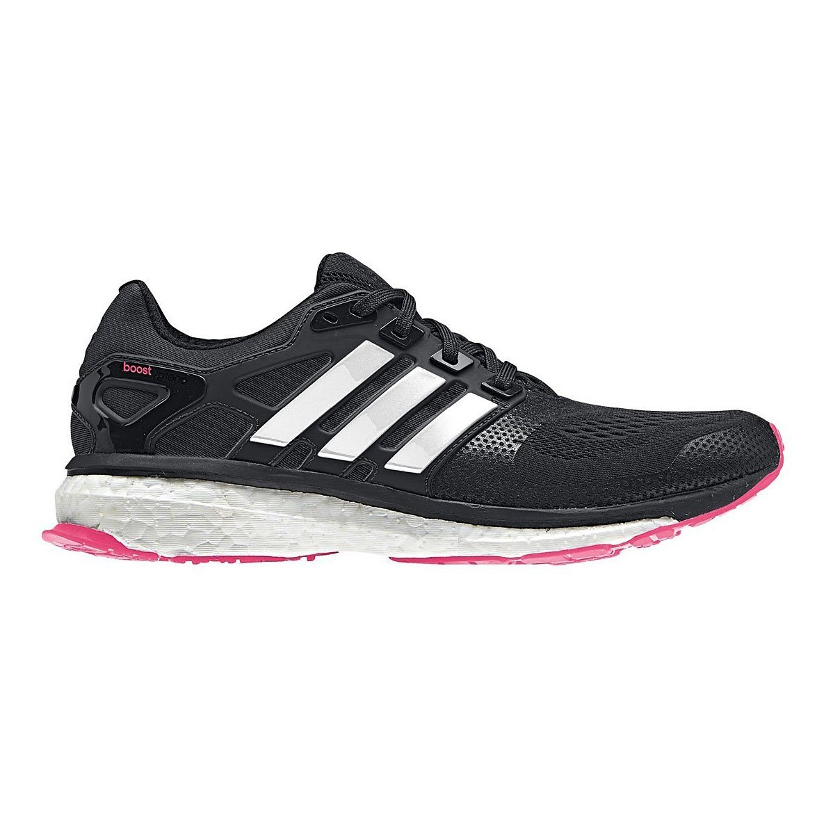adidas performance energy boost 2 w running shoe. Black Bedroom Furniture Sets. Home Design Ideas