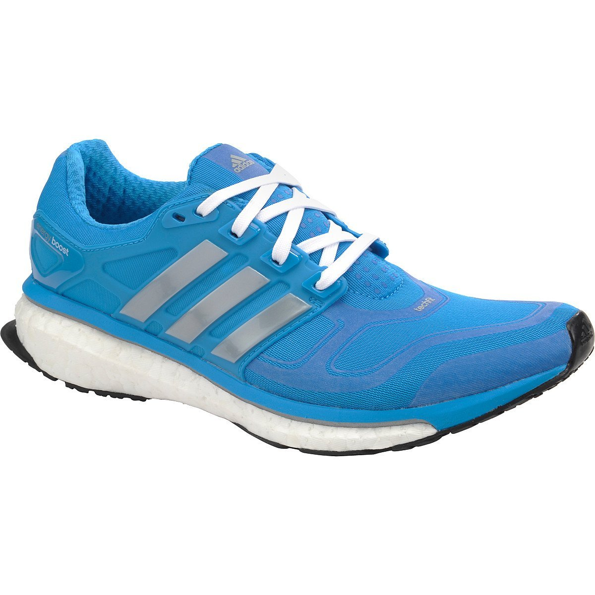 Addidas Boost Running Shoes 28 Images Tony Pryce