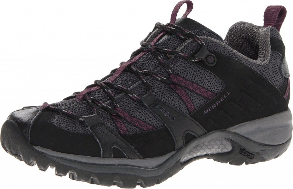 Merrell Siren Sport 2 Hiking Shoe Top Heels Deals