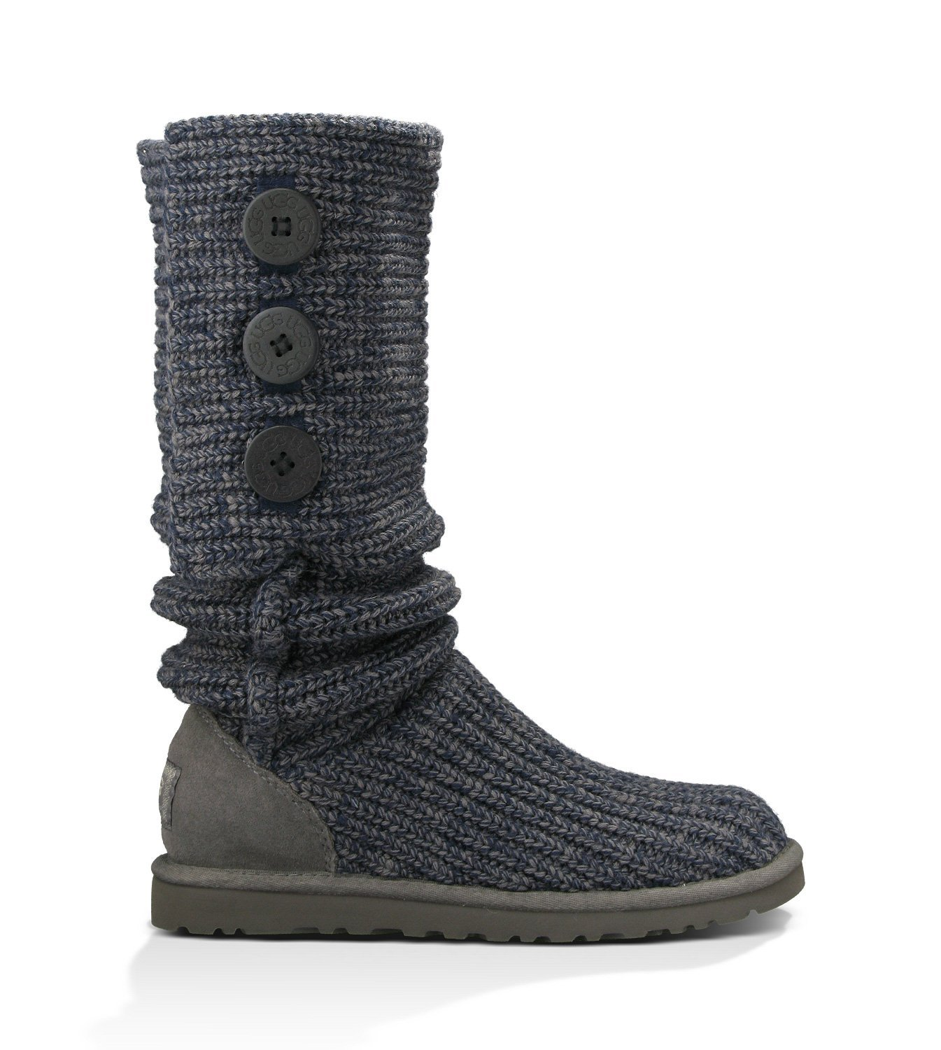 ugg classic cardy boots. Black Bedroom Furniture Sets. Home Design Ideas