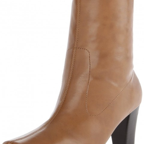 Aerosoles Geneva Boot Tan