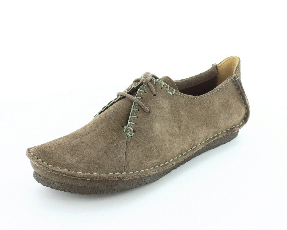 Clarks Faraway Field Oxford | Top Heels Deals
