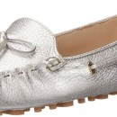 Cole Haan Cary Moccasin