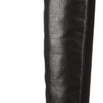 Dolce Vita Nikka Riding Boot Black