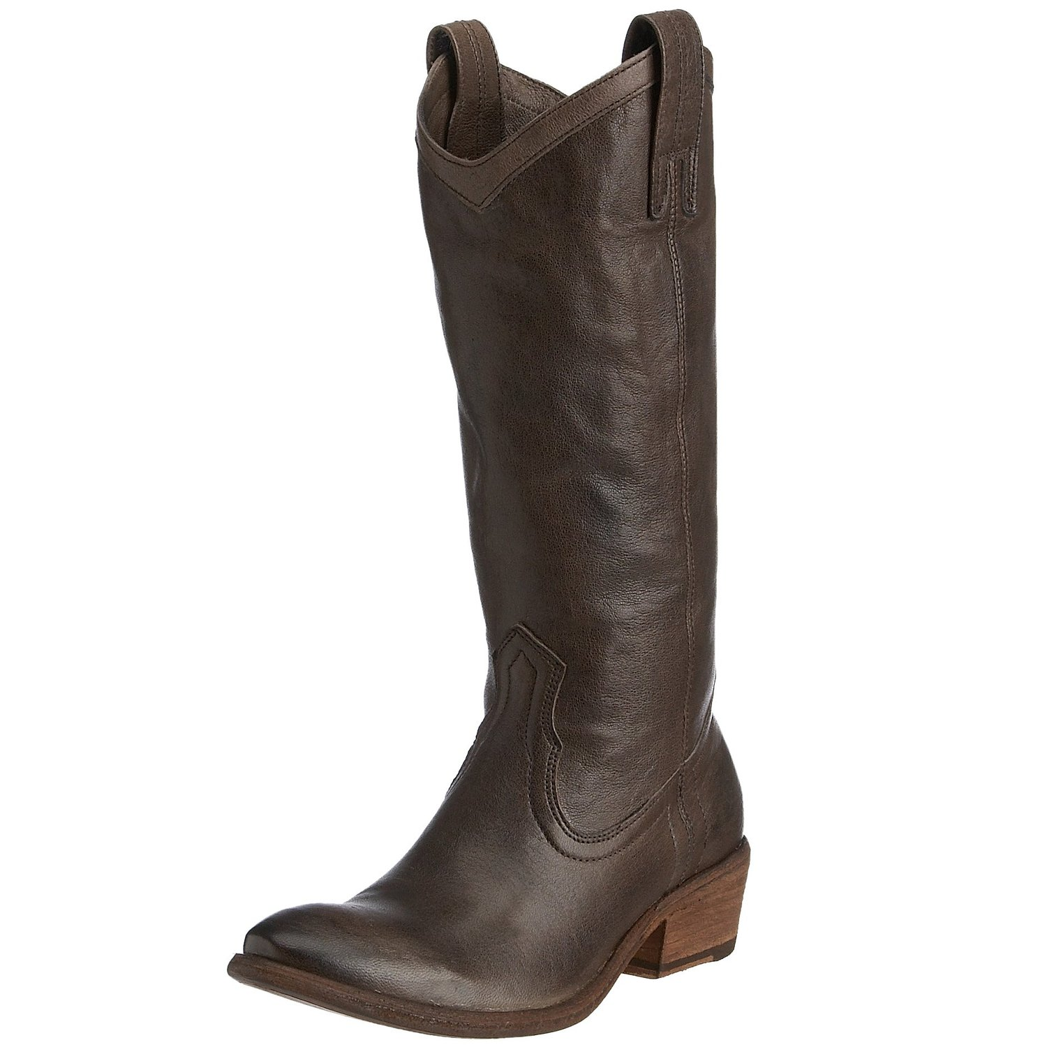 Discount Frye Boots Sale: Save Up to 60% Off! Shop interactivebest.ml's huge selection of Cheap Frye Boots - Over 20 styles available. FREE Shipping & Exchanges, and a % price guarantee! Free Shipping. No Minimum. Get exclusive deals, sneak peeks & more! Subscribe. Stay connected.