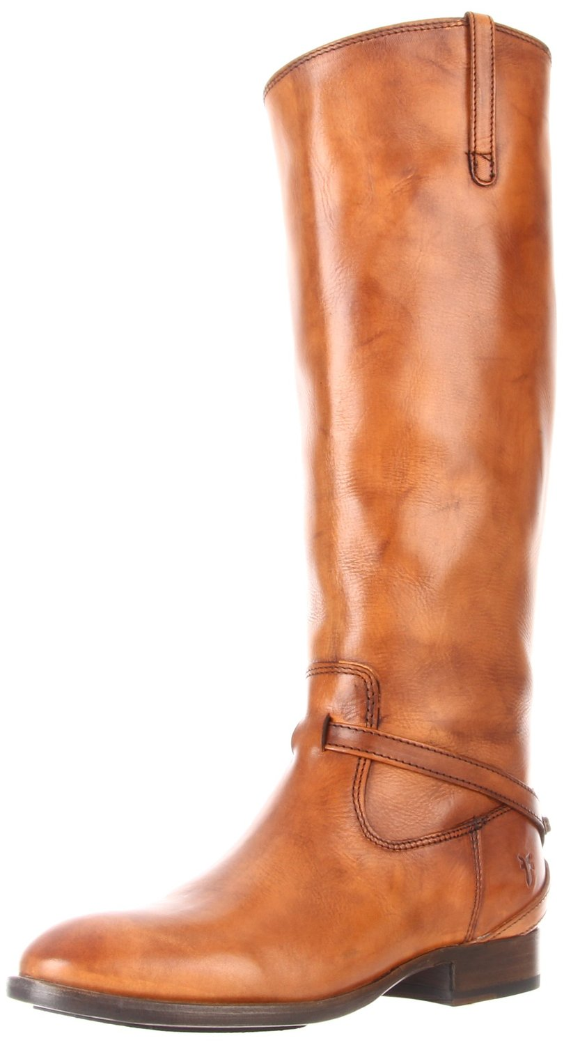 Knee-High Boots Women's Boots: Find the latest styles of Shoes from sisk-profi.ga Your Online Women's Shoes Store! Get 5% in rewards with Club O!