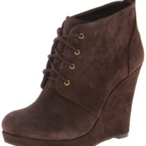 Jessica Simpson Catcher Boot Tobacco