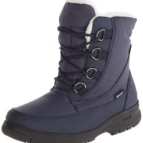 Kamik Baltimore Boot Navy