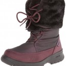 Kamik Seattle Snow Boot