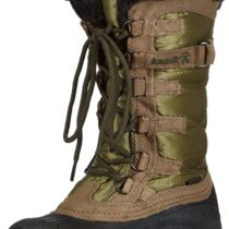 Kamik Snowvalley Boot OliveFossil
