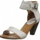 Miz Mooz Mina Dress Sandal