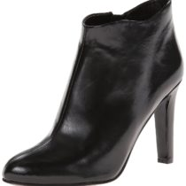 Nine West Cozie Boot Black