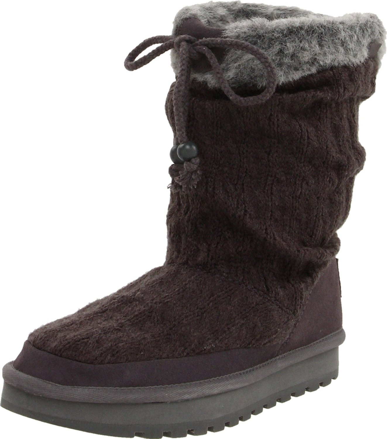 Skechers Keepsakes-Blur Boot