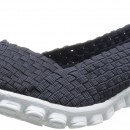 Skechers Yes Please Fashion Sneaker