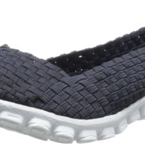 Skechers Yes Please Fashion Sneaker _navy