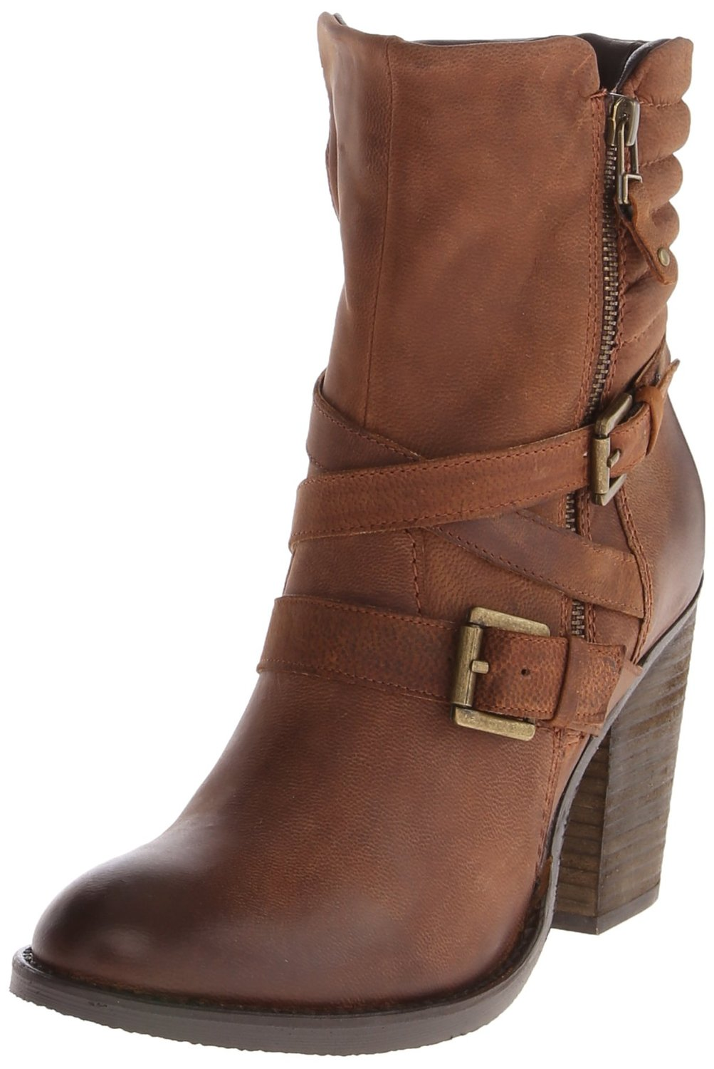 See the latest Steve Madden boots, shoes, handbags and accessories at Steve staffray.ml Save with Free Shipping & free in-store returns.