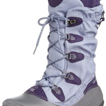 Teva Jordanelle 3 WP Winter Boot Lavender Ash.jpg.crdownload