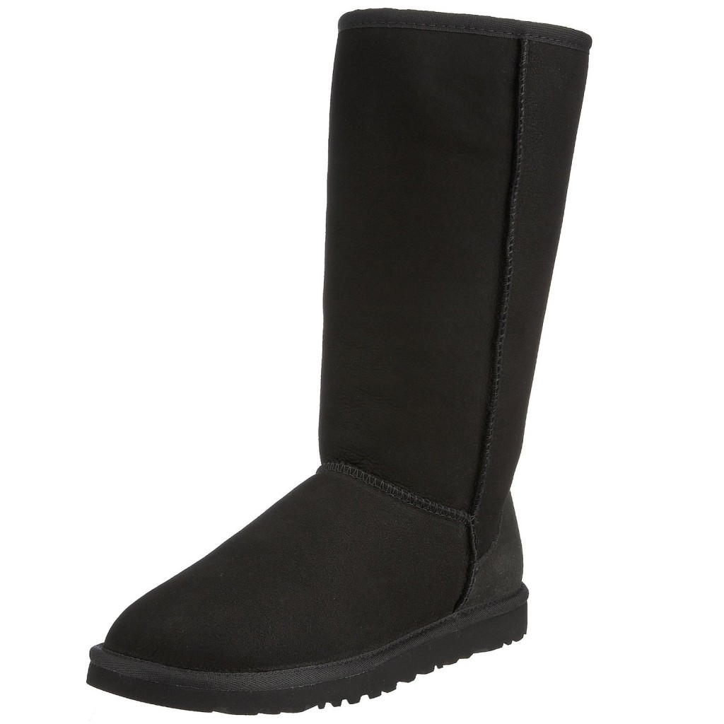 ugg boots sale classic tall