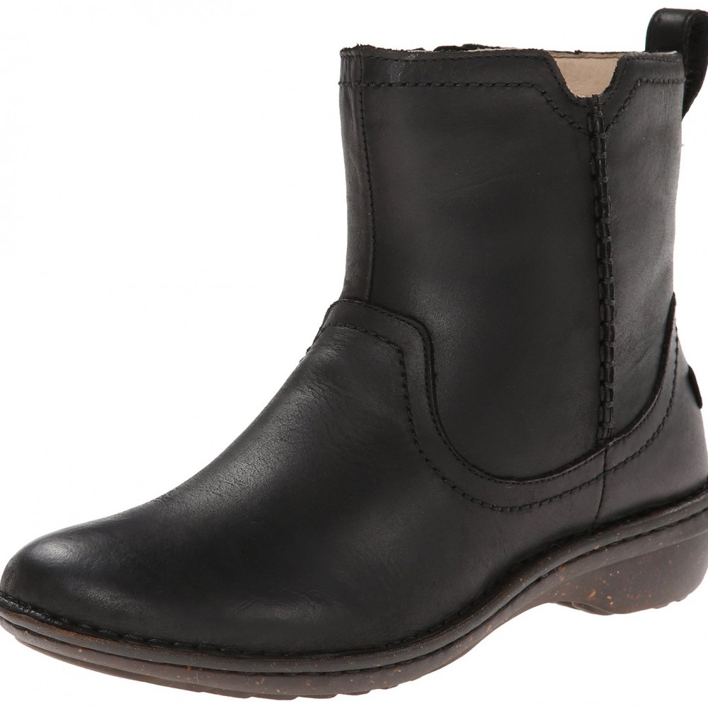 ugg neevah boots reviews