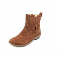 UGG Australia Neevah Boot Chocolate