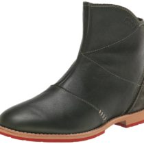 Ahnu Octavia Ankle Boot Rosin