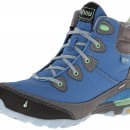 Ahnu Sugarpine Boot Sports Hiking Boot