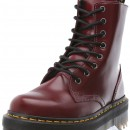 Dr. Martens Jadon Ankle High Boot