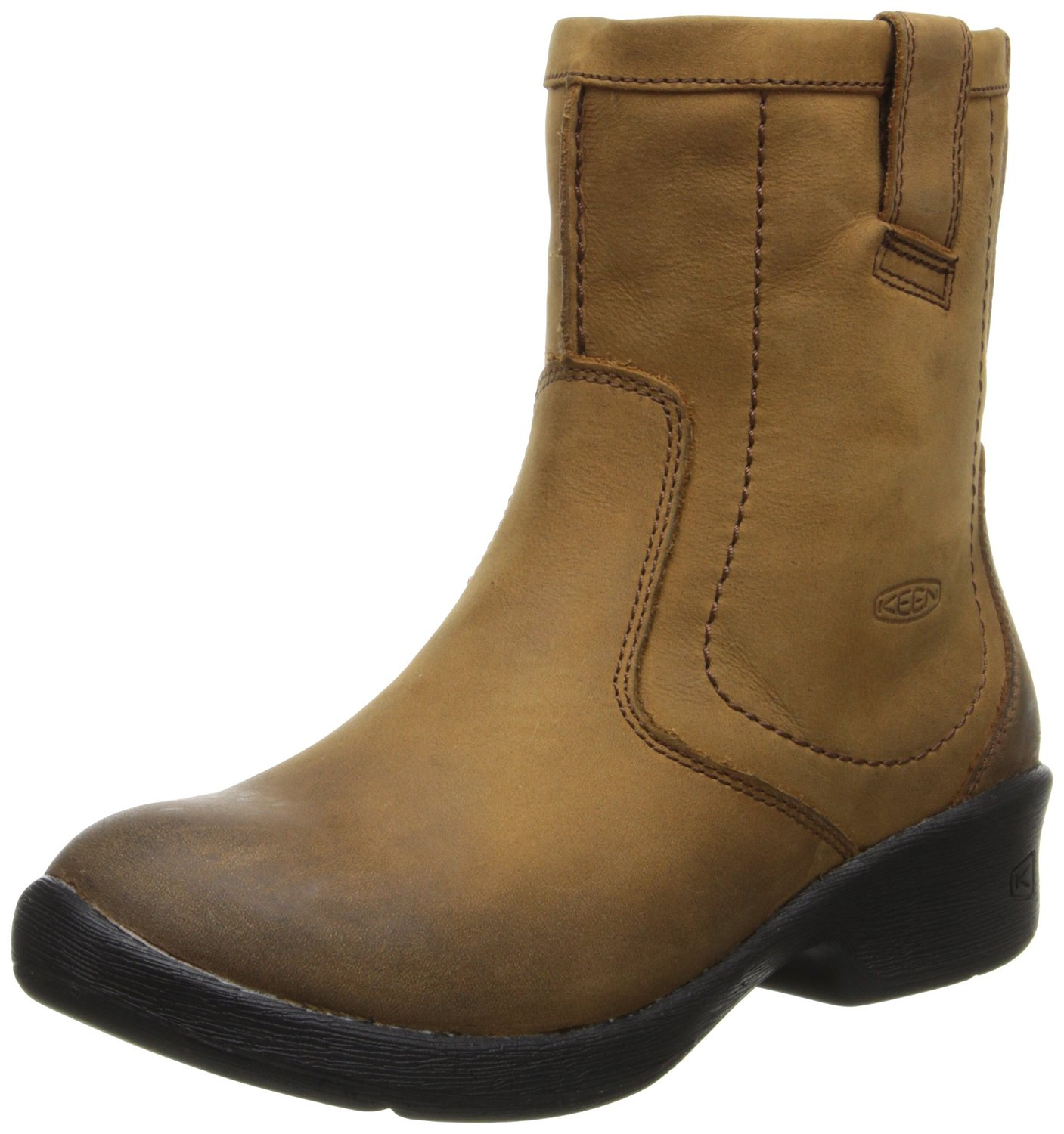 Find chelsea ankle boots at ShopStyle. Shop the latest collection of chelsea ankle boots from the most popular stores - all in one place. Skip to Content Chooka Bainbridge Chelsea Ankle Boot Women's Rain Boots $65 Get a Sale Alert Free Shipping & Free.