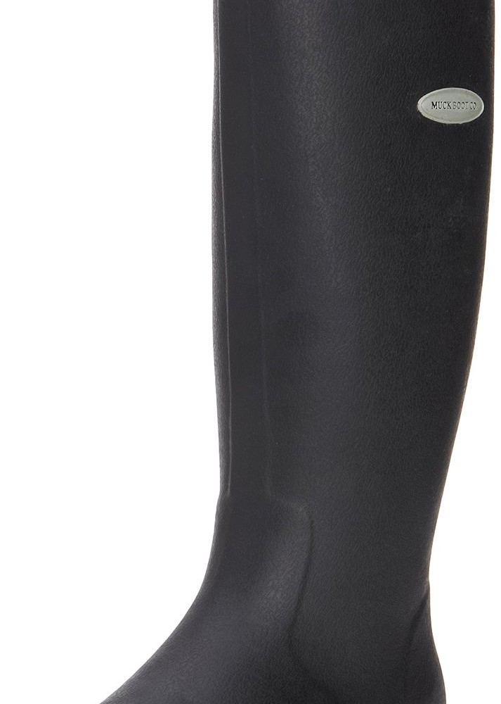 Knee High Muck Boots - Boot Hto
